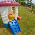 территория детская площадка 2