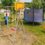 территория детская площадка 3