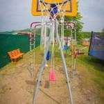 территория детская площадка 4