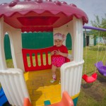 территория детская площадка 5