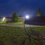территория ночь 16