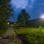 территория ночь 4